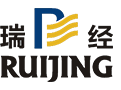 Jiangxi Ruijing Tools Technology Co., Ltd.